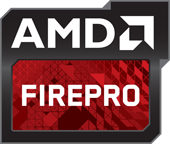 AMD FirePro™