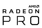 AMD Radeon™ Pro