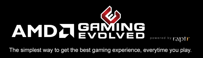 global-graphics-gaming-evolved-hro-gaming-evolved-client-may-2014-678x196.png