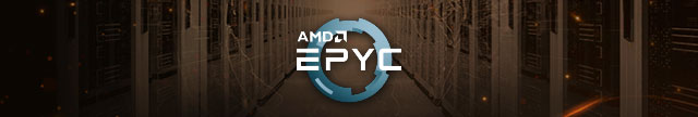 EPYC banner image