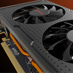 AMD Graphic Products