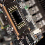 AMD Motherboard Products