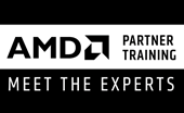 Meet The Experts - Partner Training