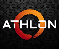AMD Athlon™ vs Intel® Pentium® Processors