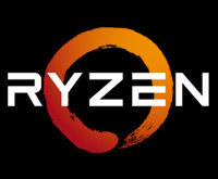 3rd Gen AMD Ryzen™ Processors